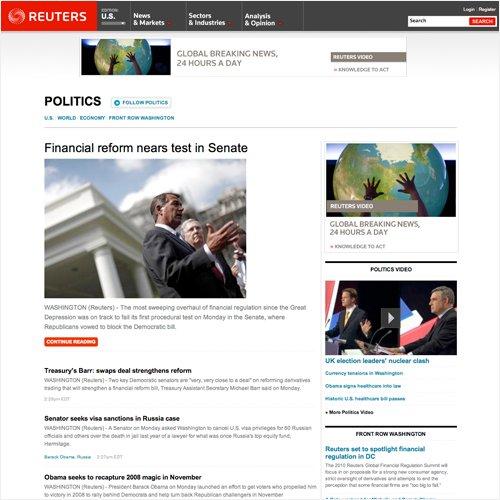 reuters-politics