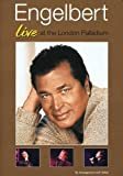 Live at the London Palladium [DVD] [2000] [Region 1] [US Import] [NTSC]