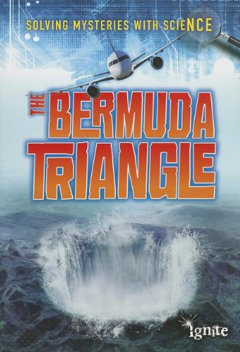 The Bermuda Triangle (Solving Mysteries With Science)