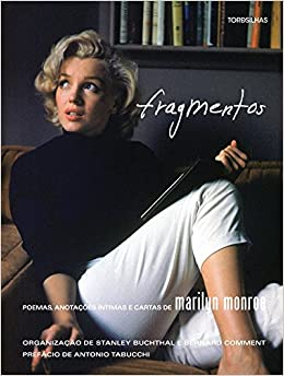 Fragmentos: Poemas, Anotacoes Intimas e Cartas De (Em Portugues do