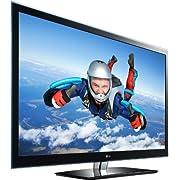 Post image for LG 42LW4500 (3D Fernseher) + LG BD 670 (3D Blu-Ray Player) für 609€ oder in 47″ für 719€ *UPDATE4*