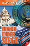 Honor Under Siege (1933110805) by Radclyffe
