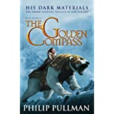 His Dark Materials Trilogy Box Set (The Golden Compass; The Subtle Knife; The Amber Spyglass)by Philip Pullman