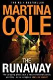 Martina Cole The Runaway