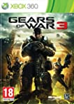 Gears of War 3: Edici�n Est�ndar