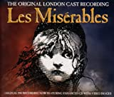 Les Miserables Original London Cast / O.L.C.