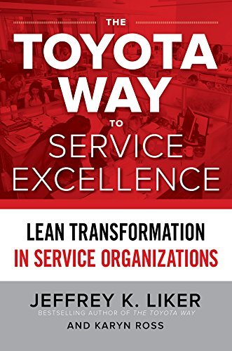 the-toyota-way-to-service-excellence-lean-transformation-in-service-organizations