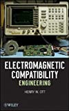 img - for Electromagnetic Compatibility Engineering   [ELECTROMAGNETIC COMPATIB-REV/E] [Hardcover] book / textbook / text book