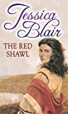 img - for The Red Shawl book / textbook / text book