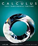 img - for Calculus: Early Transcendental Functions (Available Titles CourseMate) book / textbook / text book