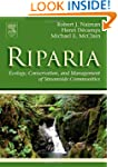 Riparia: Ecology, Conservation, and M...