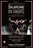 echange, troc Balanchine in paris