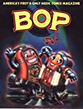 img - for BOP Comix Magazine (No. 1) book / textbook / text book