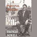 A Personal Odyssey | Thomas Sowell