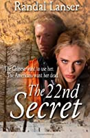 The 22nd Secret