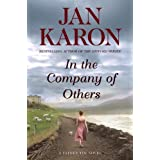 In the Company of Others: A Father Tim Novel ~ Jan Karon