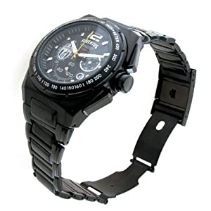 Amazon.com: Juventus Men's Watch: Watches