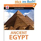 Ancient Egypt (Facts at Your Fingertips)