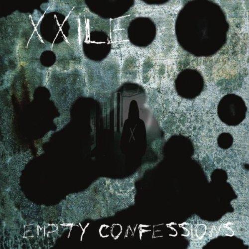 Xxile-Empty Confessions-CD-FLAC-2010-FATHEAD Download