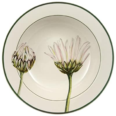 Villeroy And Boch Flora