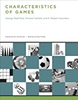Characteristics of Games (English Edition)