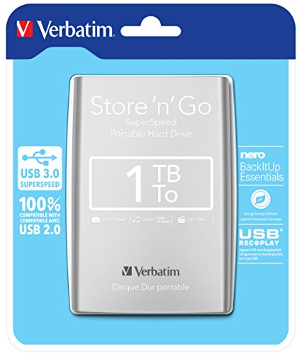 verbatim-53071-store-n-go-harddisk
