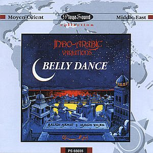 belly-dance-indo-arabic-variations