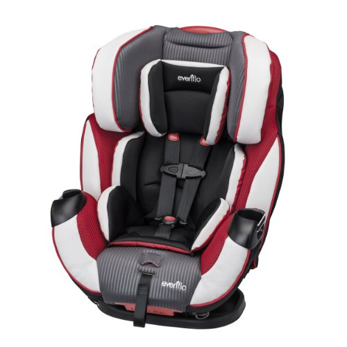 Car Seats For Boys