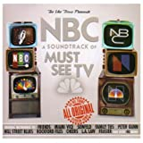 NBC Must See TV ~ NBC-Soundtrack for...