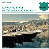 In Trance We Trust 018