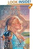 Deirdre (The Fires of Gleannmara series #3)