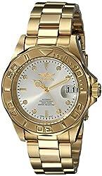 Invicta Men's 9010 Pro Diver Collection Automatic Watch