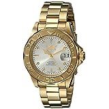 Invicta Men's 9010 Pro Diver Collection Automatic Watchby Invicta