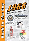 img - for Back in the Day Almanac 1966 book / textbook / text book
