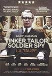 Tinker, Tailor, Soldier, Spy / La tau...
