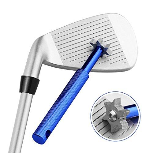 club-de-golf-tourgolf-taille-crayon-groove-outil-groove-nettoyant-avec-6-emporte-pieces-pour-control