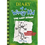 "Diary of a Wimpy Kid # 3 - The Last Strawvon ""Jeff Kinney"""
