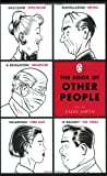 Penguin The Book of Other People