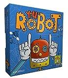 君はロボット(You Robot)