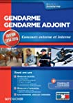 Gendarme Gendarme adjoint - Concours...