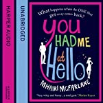 You Had Me at Hello | Mhairi McFarlane