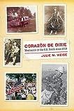 """Julie M. Weise, """"Corazon de Dixie: Mexicanos in the U.S. South Since 1910"""" (UNC Press, 2015)"""