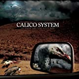Outside Are The Vultures [Australian Import] by Calico System