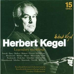Herbert Kegel 51KU1QTGs0L._SL500_AA300_