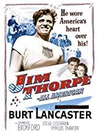 Jim Thorpe: All American
