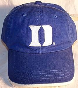 duke blue devils d logo blue