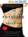 The Physique 57(R) Solution: The Grou...