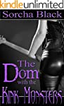 The Dom with the Kink Monsters (Badas...