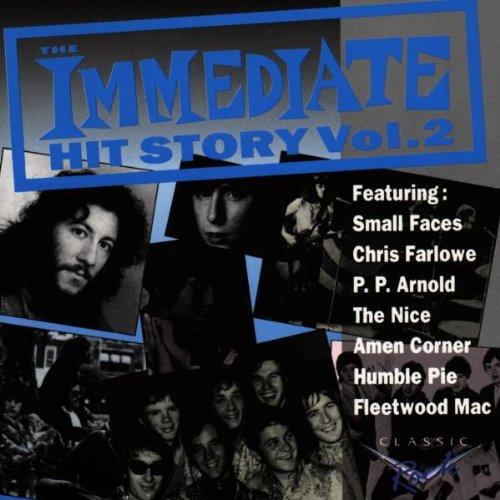 The Immediate Hit Story, Vol.2