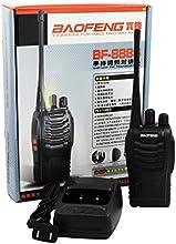 BaoFeng Pofung BF-888S Two Way Radio